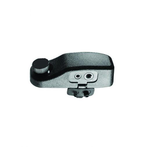 Adapter DP3400