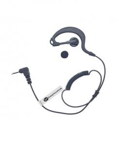 Listen only Motorola g shape