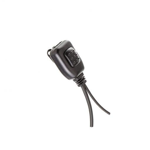 DP2400 MTP3550 G-Ear PTT Earpiece