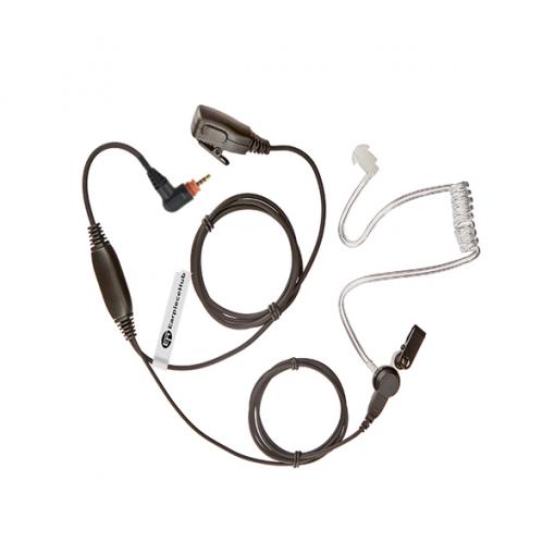 Motorola SL1600 earpiece