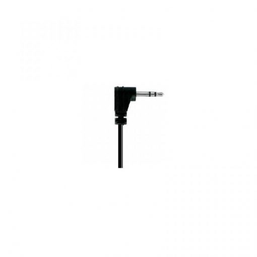 connector for Hytera 1 Pin Radio