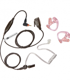 Motorola SL1600 Earpiece
