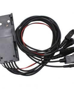 5 in 1 programming cable