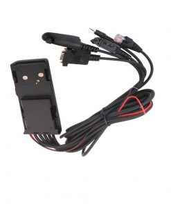 5-in-1-programming-cable-for-motorola-gp88
