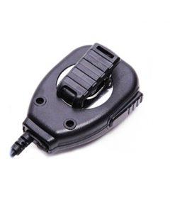 Speaker Mic for Motorola Tetra MTH800 radio