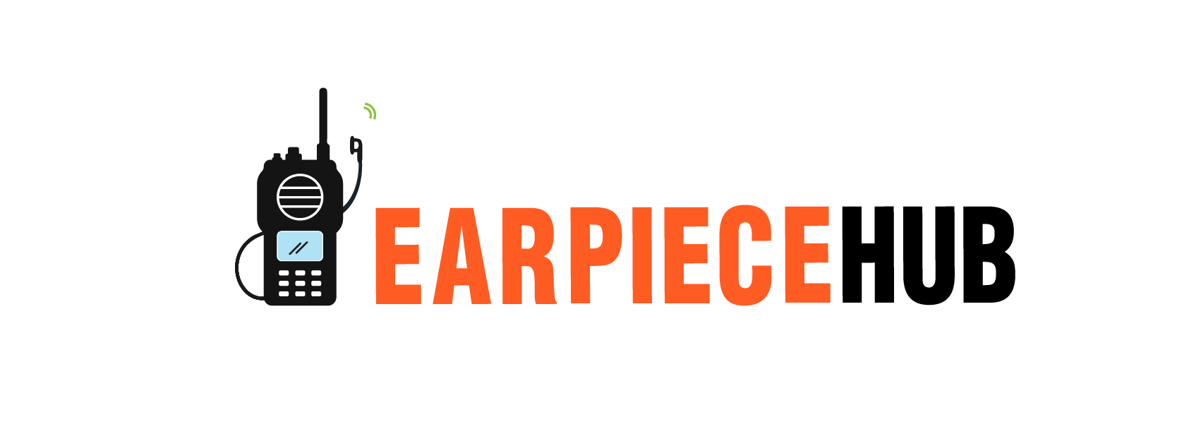 earpiecehub.co.uk