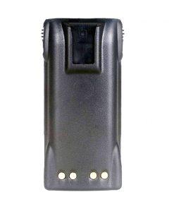 HNN9008A Battery for Motorola Radio